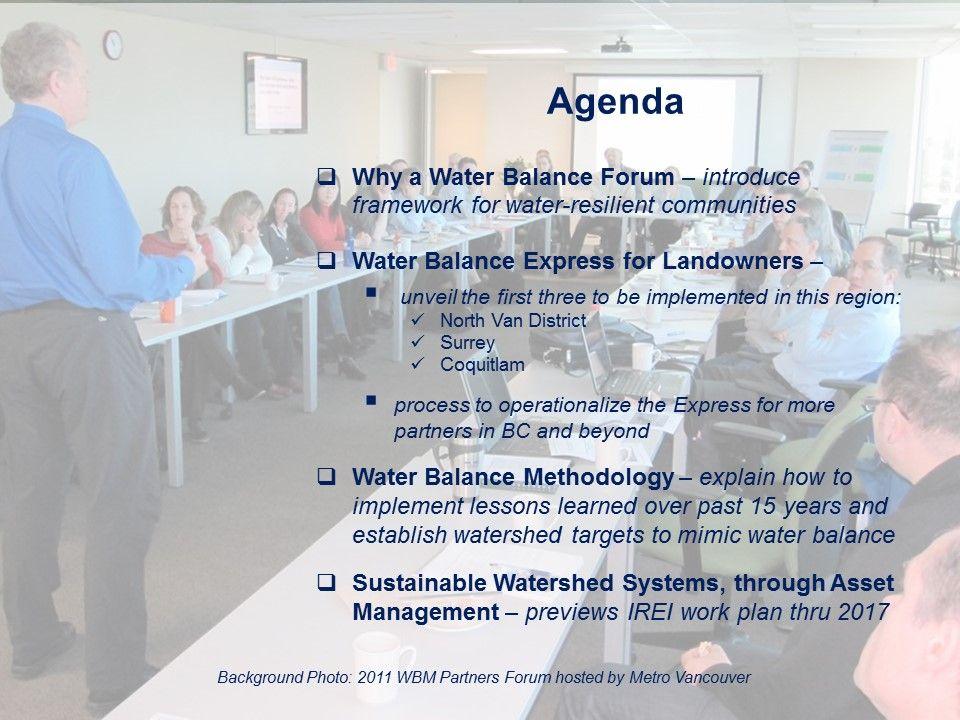 2015-wbm-forum_agenda