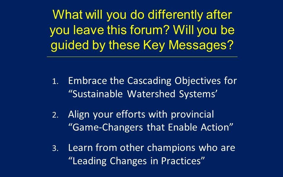 2015-wbm-forum_key-messages