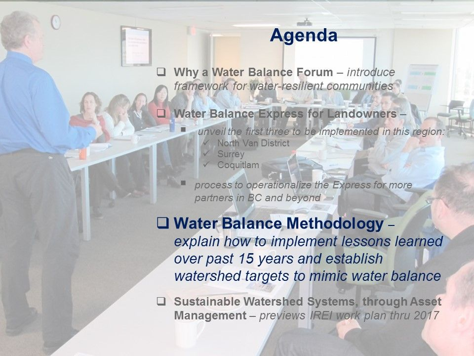 2015-wbm-forum_segment3_agenda