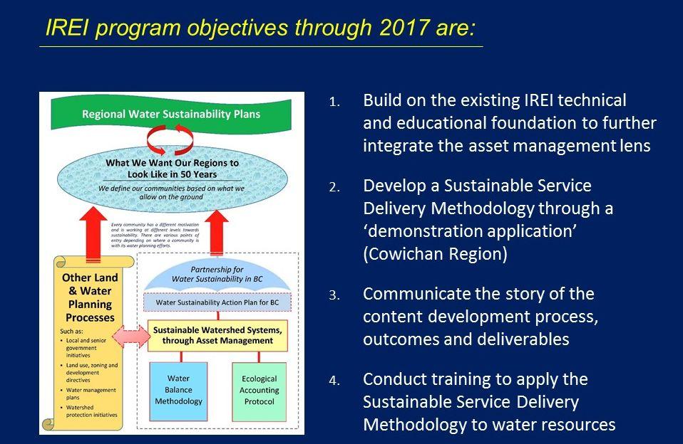 2015-wbm-forum_segment4_objectives