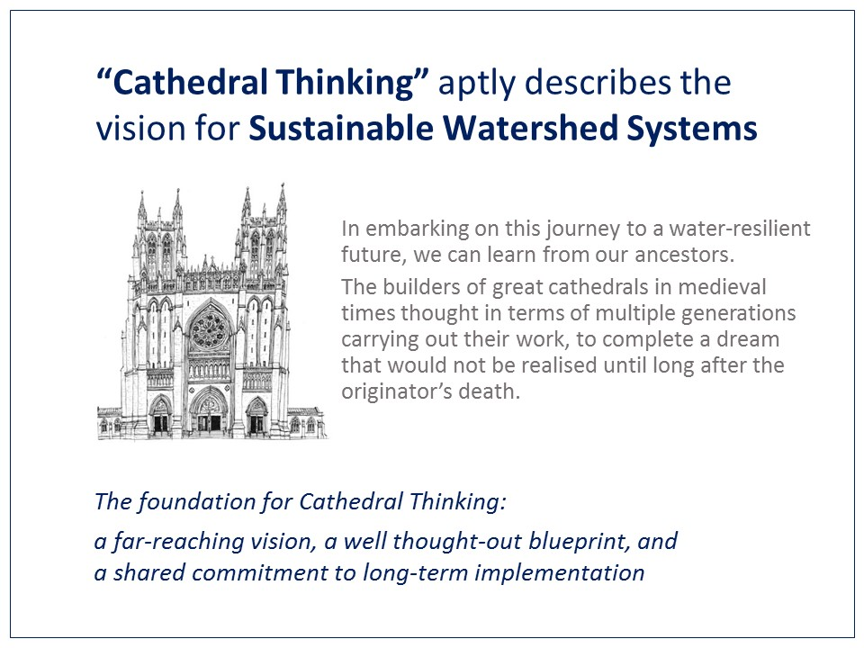 apegbc_sustainable-watershed-systems_oct2016_cathedral-thinking