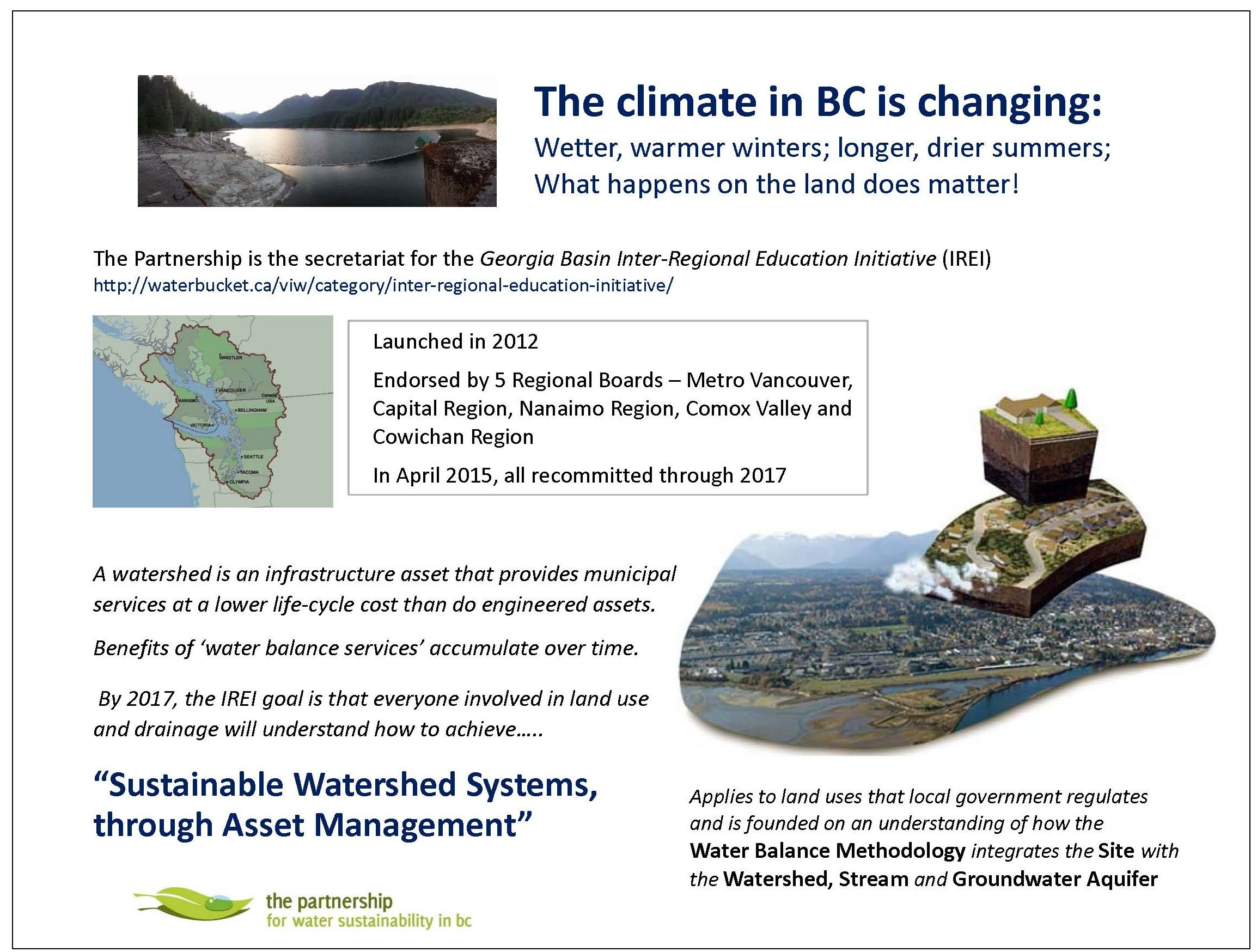 climate-is-changing_nov2015