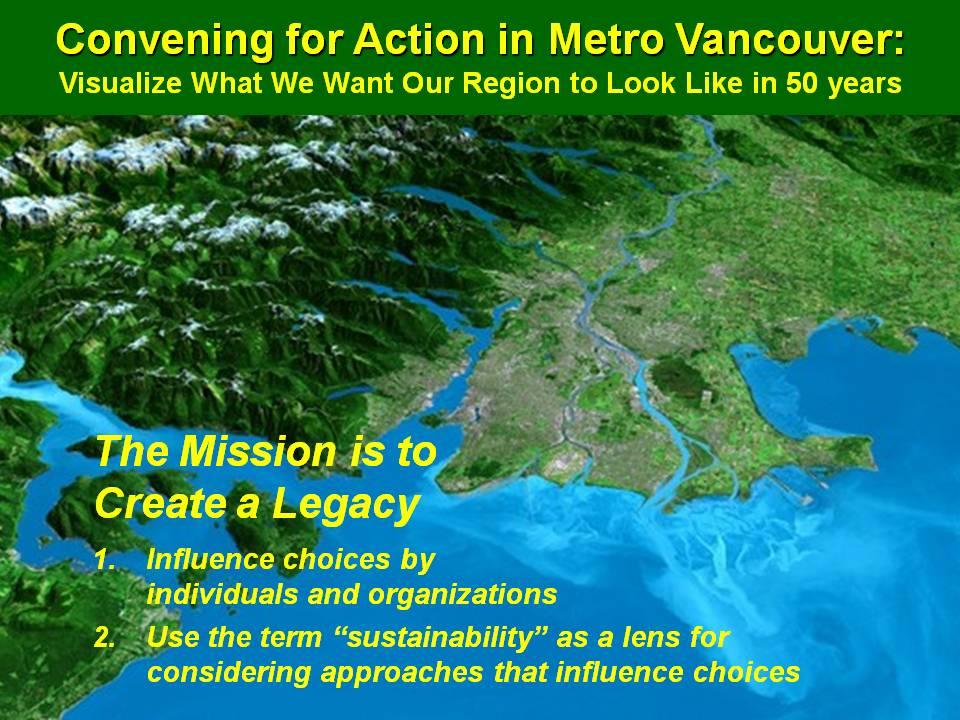 creating-a-legacy-metro-van_jan2010