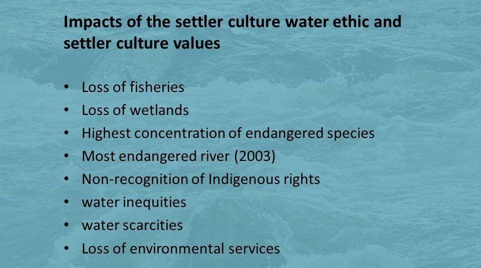 john-wagner_impact-of-settler-culture