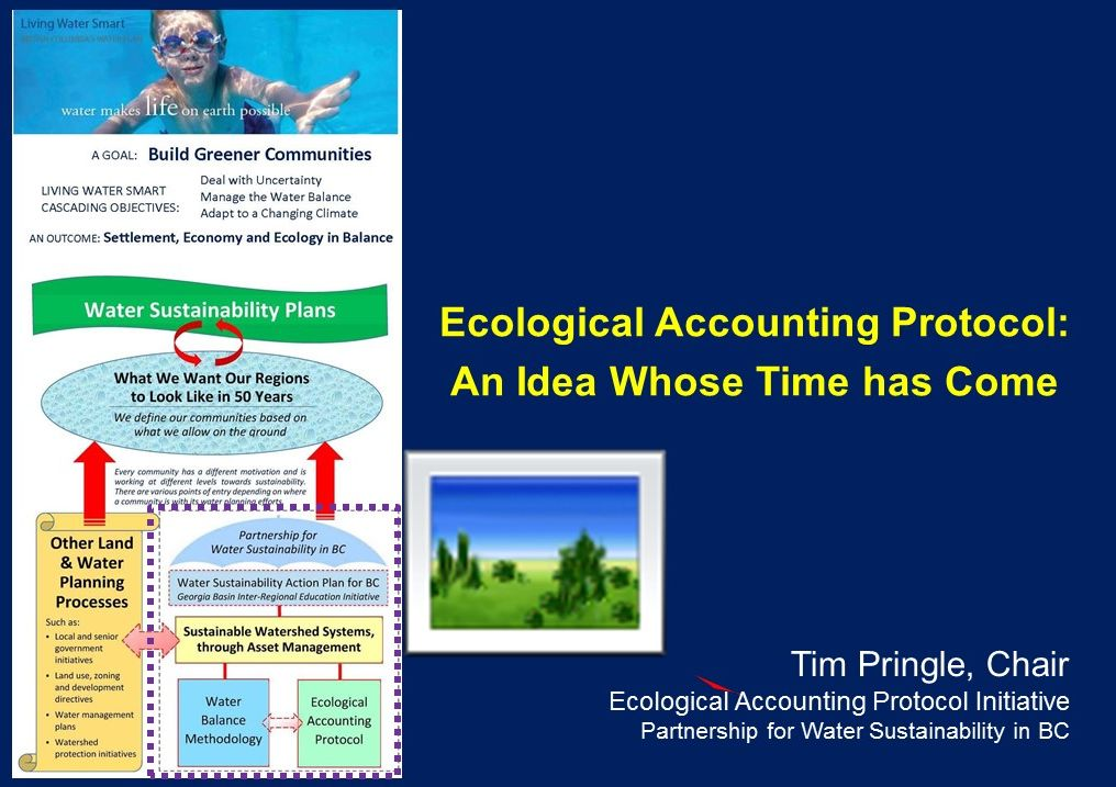 tim-pringle_title-slide