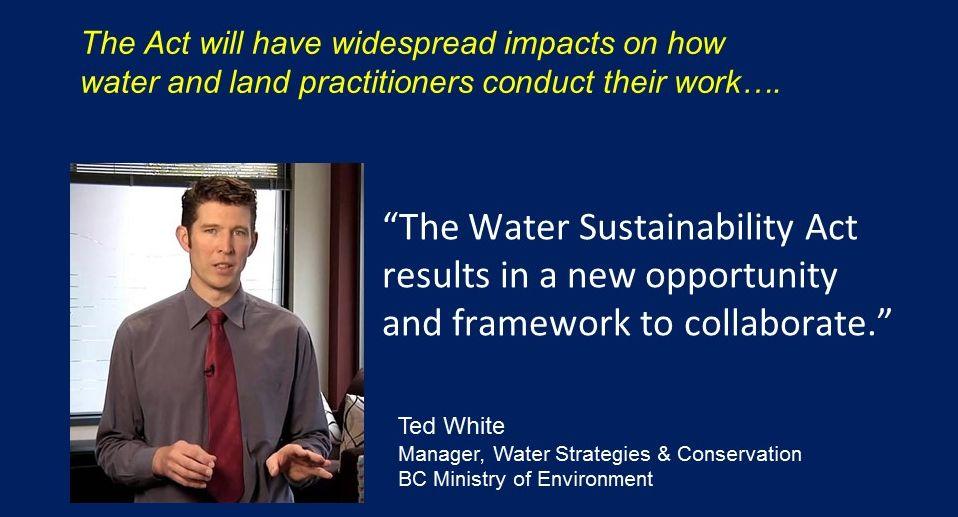 BCSLA_keynote_Apr2016_Ted White quote