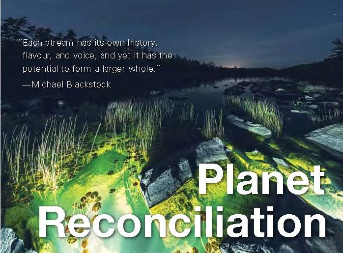 Planet Reconciliation_March2017_title banner