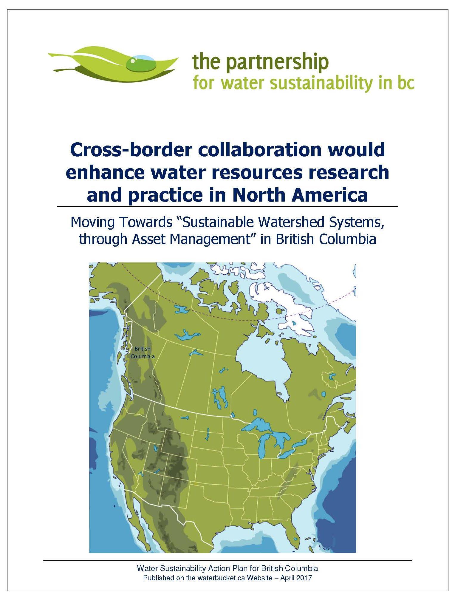 PWSBC_Collaboration-Enhances-Water-Resources-Practice_Apr2017_cover