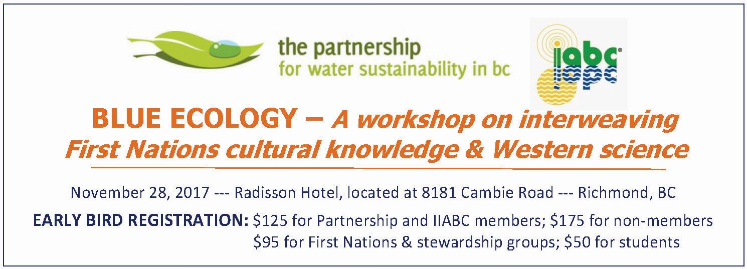 2017_Blue Ecology Workshop_banner_Version1_Jun