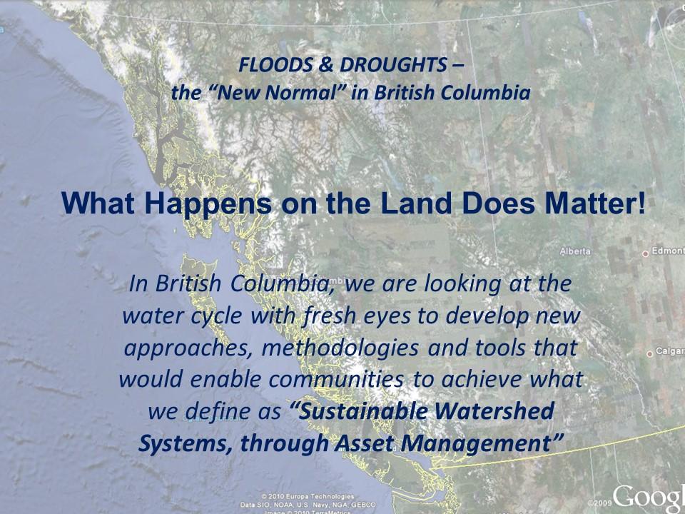 KimStephens_what happens on land matters