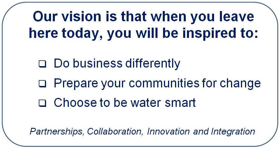 2009-Penticton-Forum_vision-to-inspire