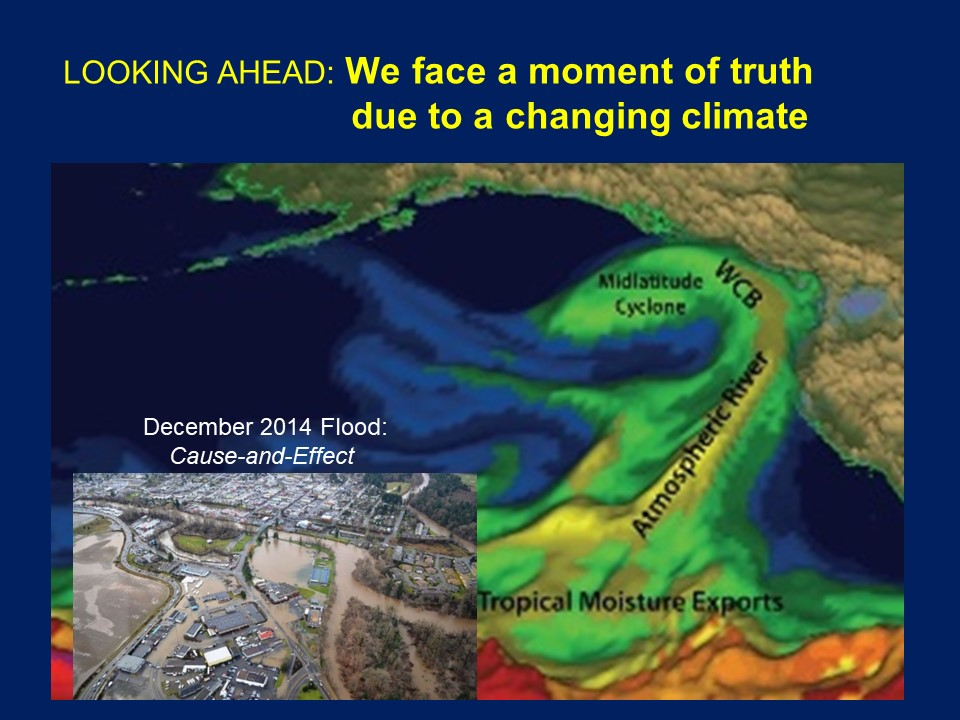 Kim-Stephens_Comox Valley keynote_March2017_changing climate
