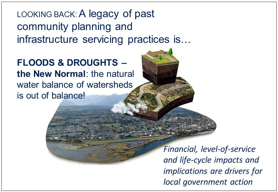 Kim-Stephens_Comox Valley keynote_March2017_floods&droughts