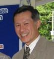 Ray Fung (120p)