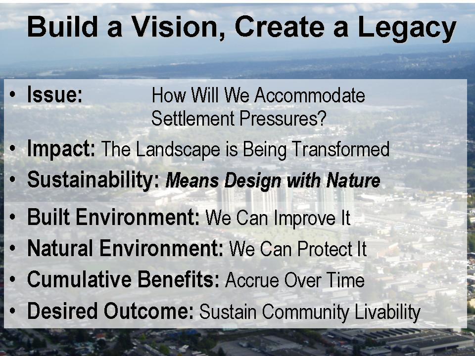 2006_Build A Vision