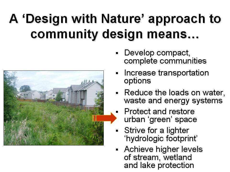 Design with Nature graphic_2006