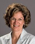 Mayor Pam Goldsmith-Jones_2006