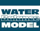 WaterBalanceLogo