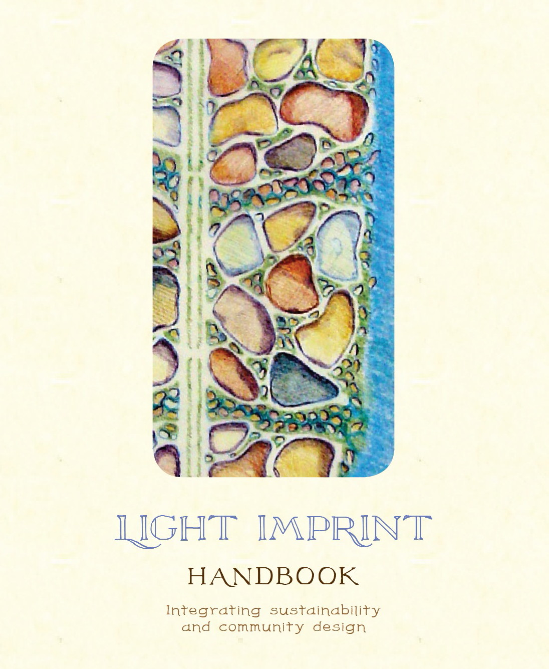Tom-Low_Light-Imprint-Handbook_cover