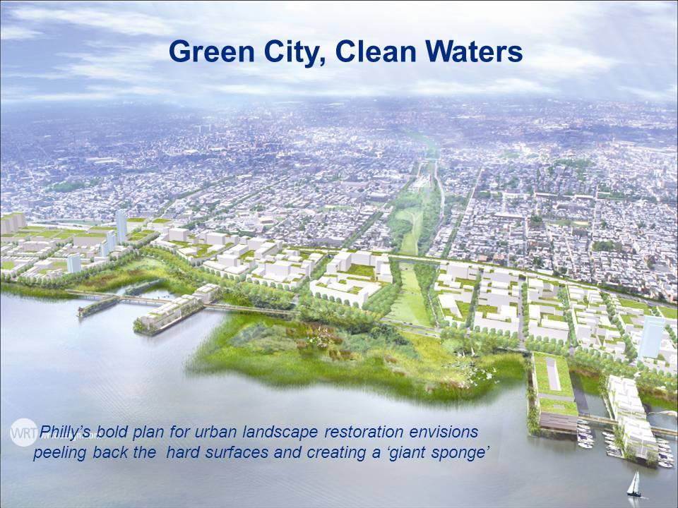 green city clean water program essay Clean & green singapore clean and green singapore vision a vibrant and sustainable city – the government.