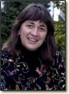 Dr-Kathleen-Wolf_U-of-Wash_138x189p