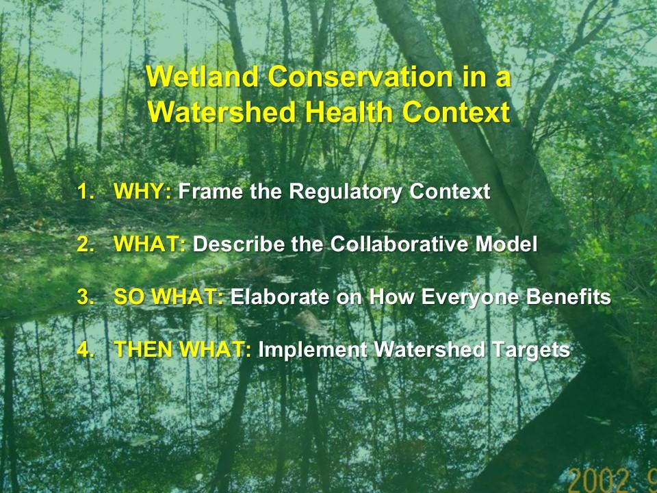 Kim-Stephens_Metro-Vancouver-Wetland-Workshop_Nov-2013_road map slide