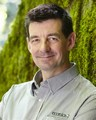 Kirk Stinchcombe_Econics_2014_120p