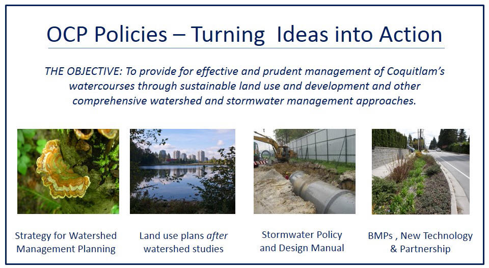 Coquitlam_OCP-Policies_Turn-Ideas-into-Action_2003