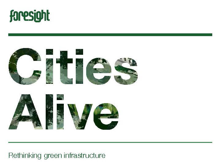 Report on Cities Alive_by Arup_Apr2014_cover