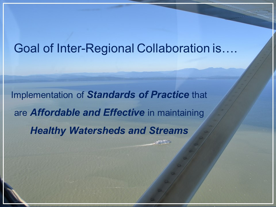 IREI Session #2_Cowichan Valley_May2014_collaboration goal