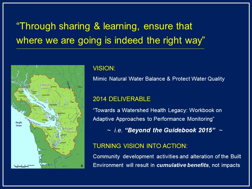 IREI Session #2_Cowichan Valley_May2014_ensure right way