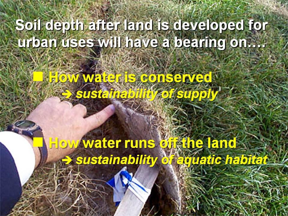 Soil Depth & IN-OUT_v1