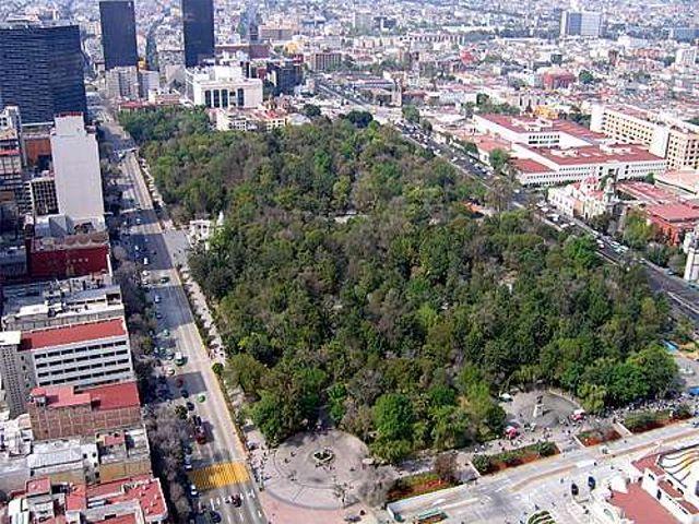 Photo Credit: greenroofs.com