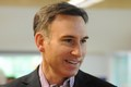 Dow Constantine_King County_120p