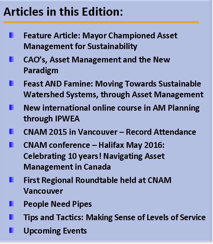 AMBC Newsletter Issue 15 Sept 2015_contents