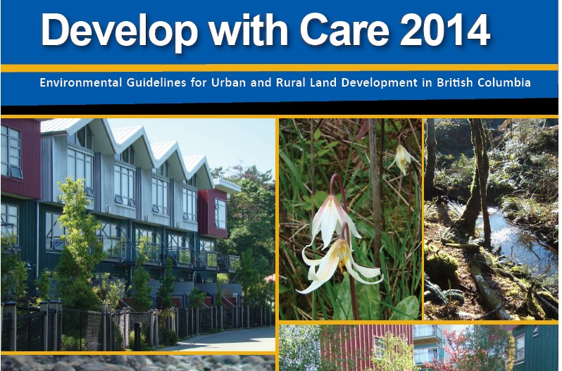 Develop with Care 2014_cover