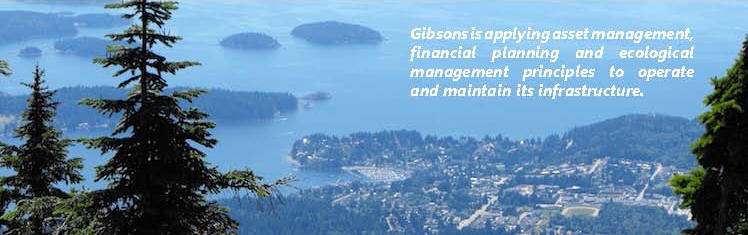 Town of Gibsons_Eco-Asset Strategy_principles
