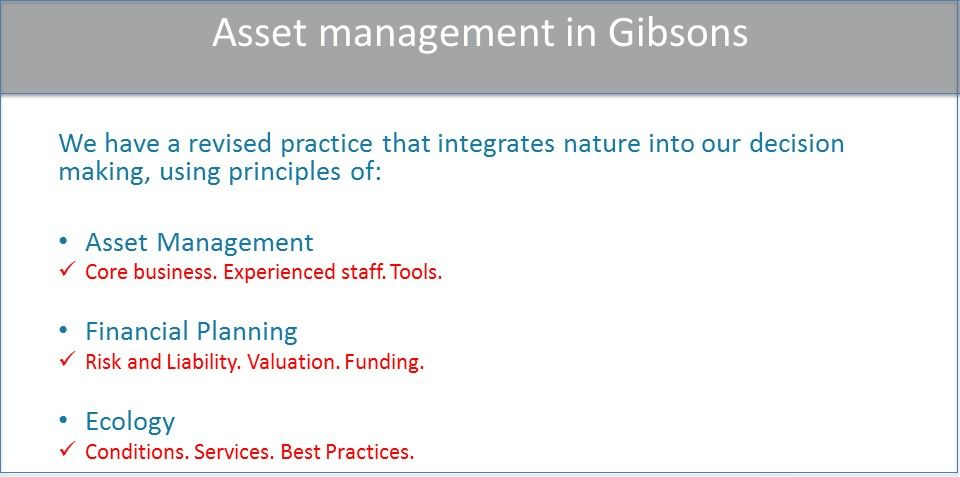 valuing-natural-assets_gibsons