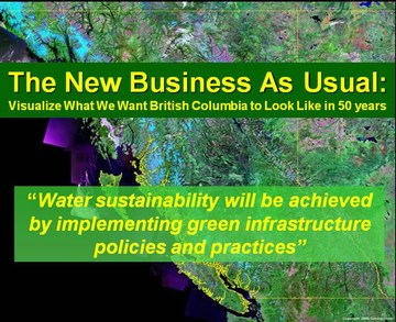 new-business_water-sustainality_aug-2009