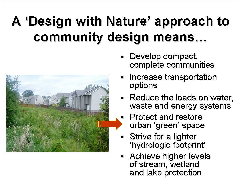 design-with-nature-graphic_2006