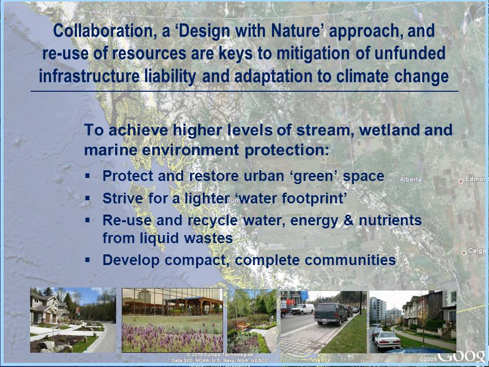 design-with-nature_jan2011_v3_water-centric