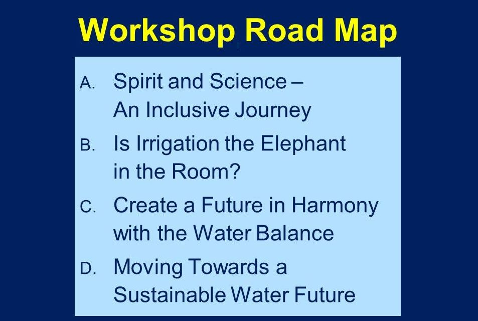 flowngrow_workshop-road-map_nov2016