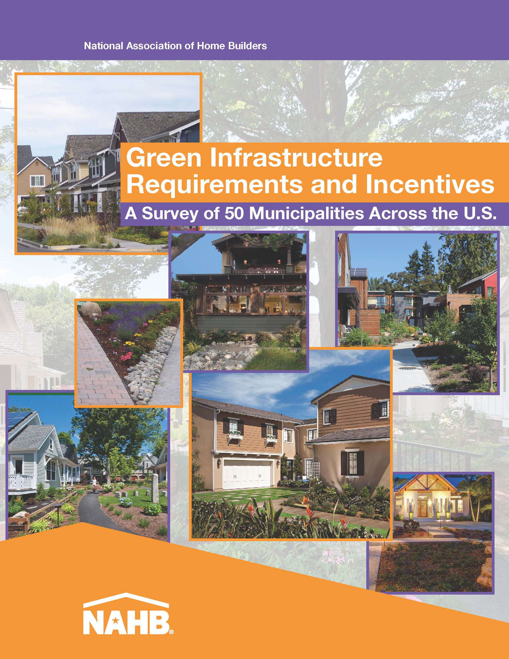 nahb_green-infrastructure-survey_2016_cover