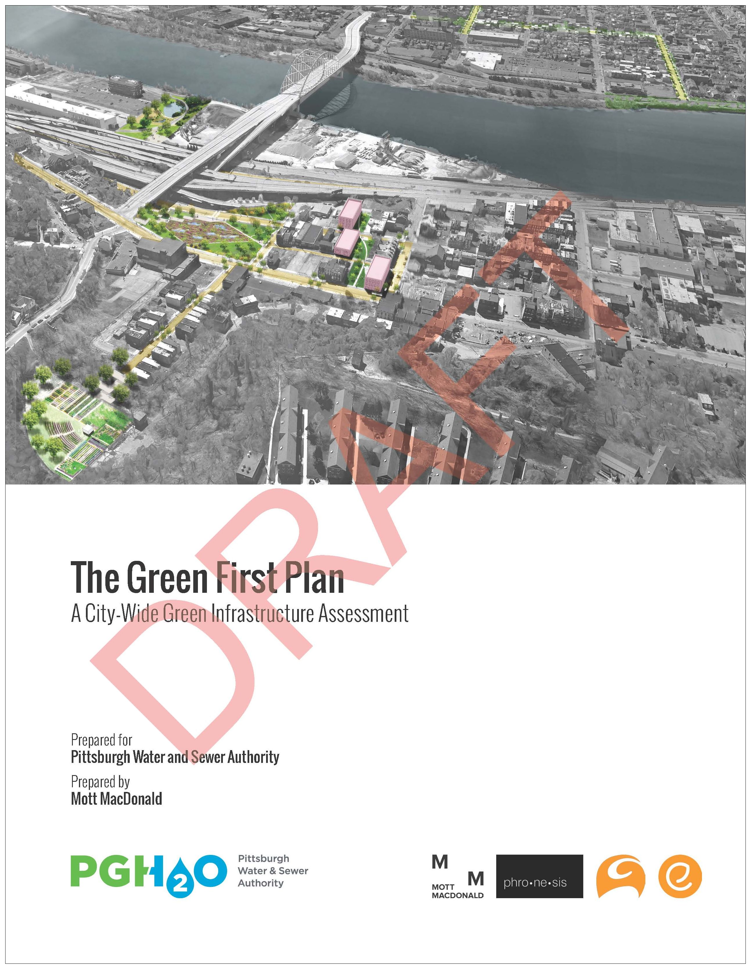 pittsburgh_green-clean-plan_report-cover