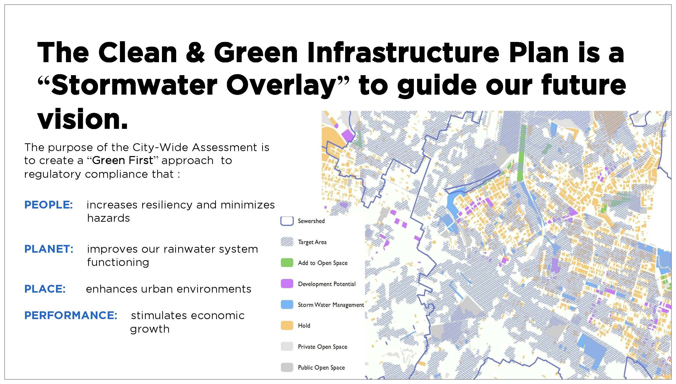 pittsburgh_green-clean-plan_stormwater-overlay