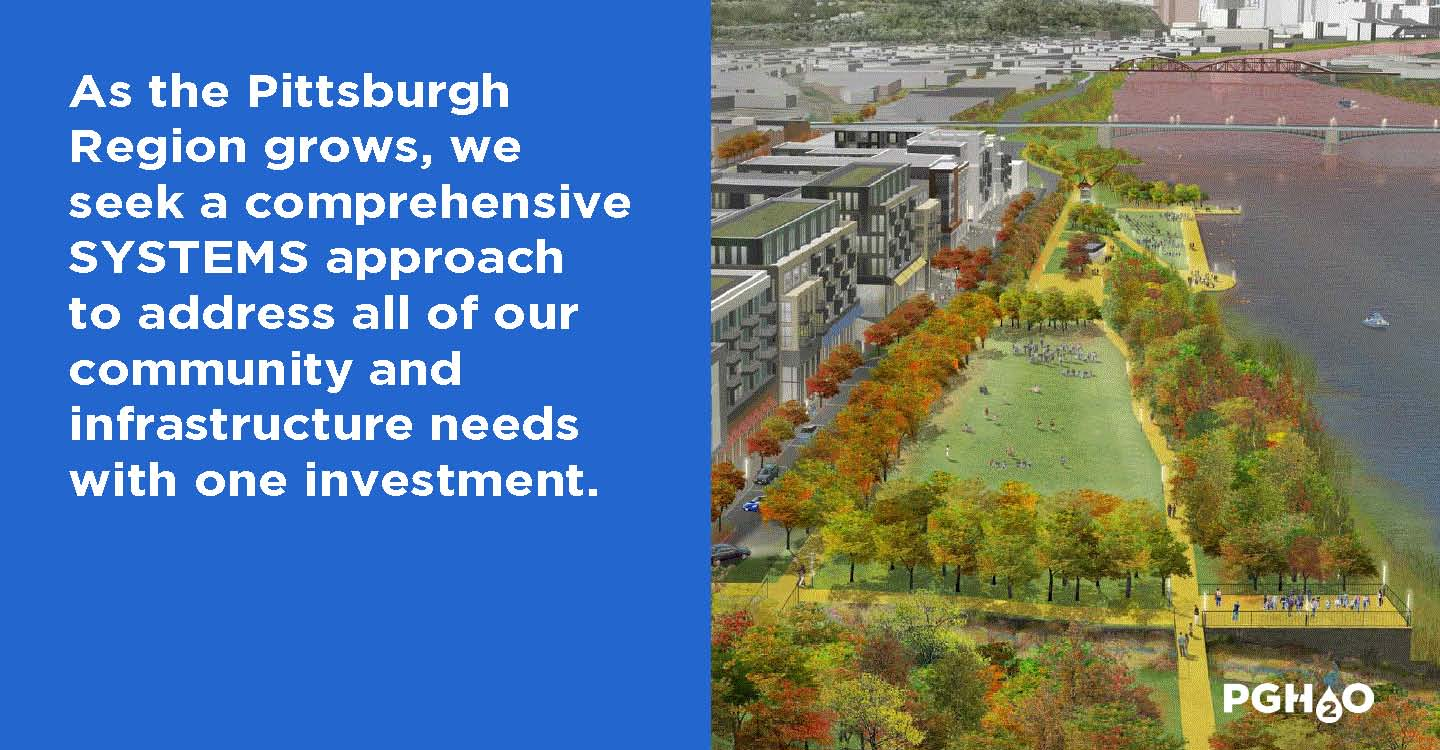 pittsburgh_green-clean-plan_systems-approach
