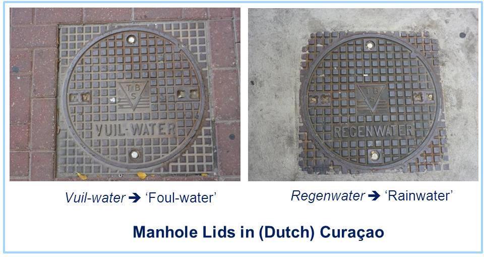 robert-hicks-photo-of-manholes