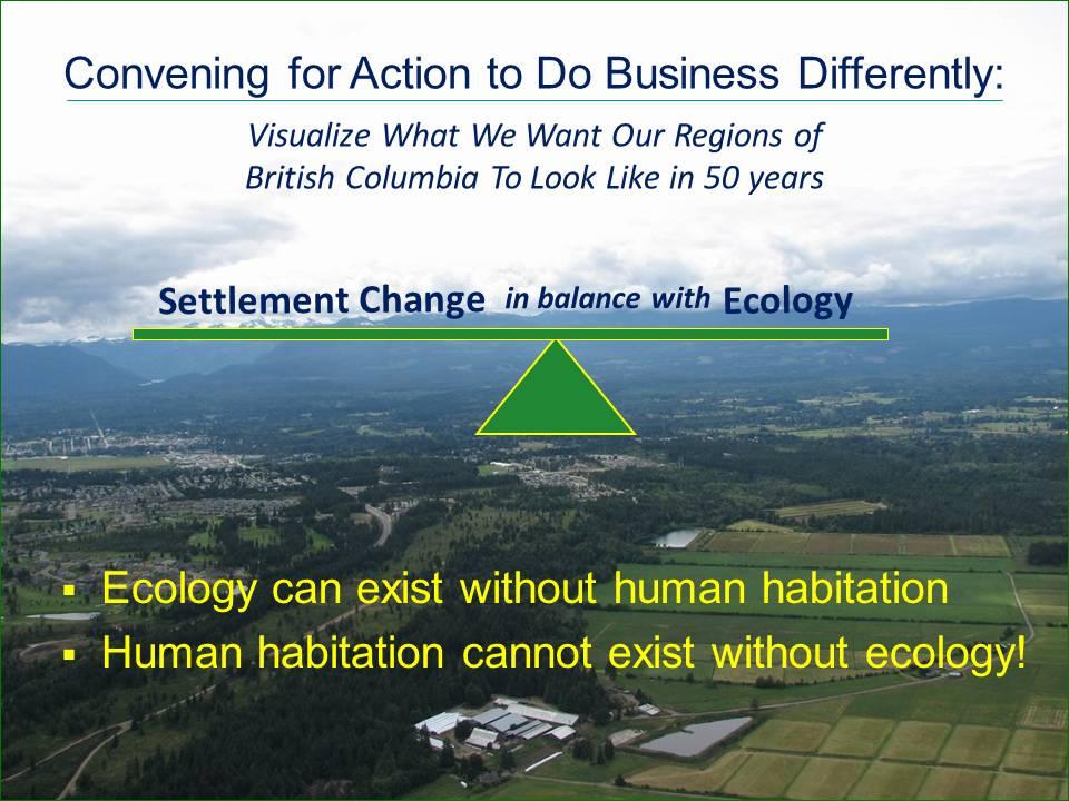 settlement-ecology_may2011_v1