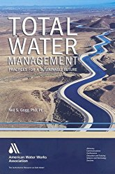 total-water-mgmt