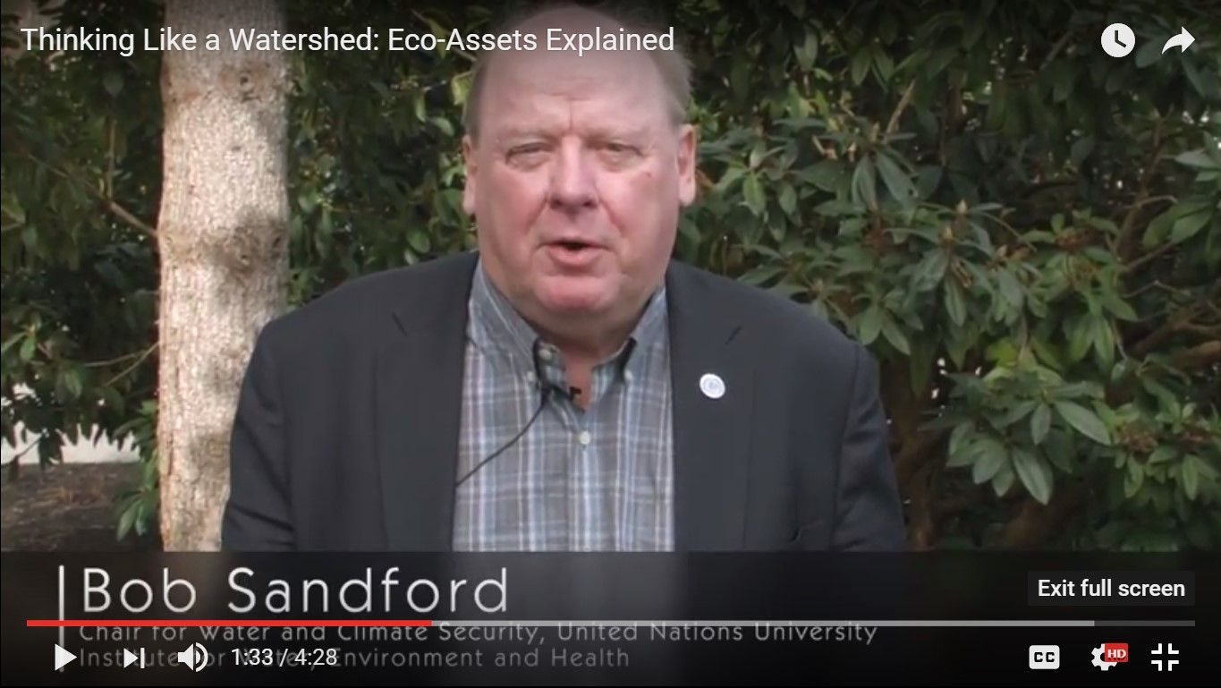 Bob-Sandford_Mar-2017_Comox Valley video